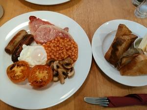 englishbreakfast.jpgのサムネイル画像