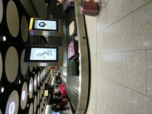 ヒースロー空港.jpgのサムネイル画像