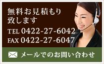 2016107142125.jpg