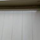 窓際のフローリング剥がれた!~武蔵野市吉祥寺~の画像