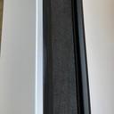 玄関の枠がエグレました~浦和区上木崎~の画像